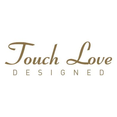 Touch Love Designed